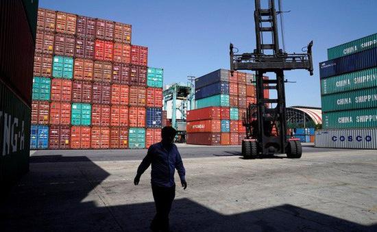 Mỹ công bố danh sách các mặt hàng Trung Quốc bị áp thuế 25%