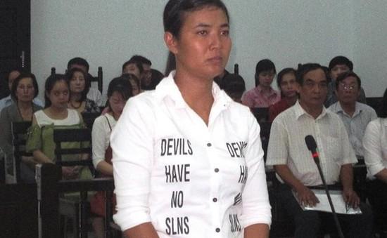Khánh Hòa: Tuyên án bị cáo lạm dụng tín nhiệm chiếm đoạt tài sản hơn 1,7 tỷ đồng