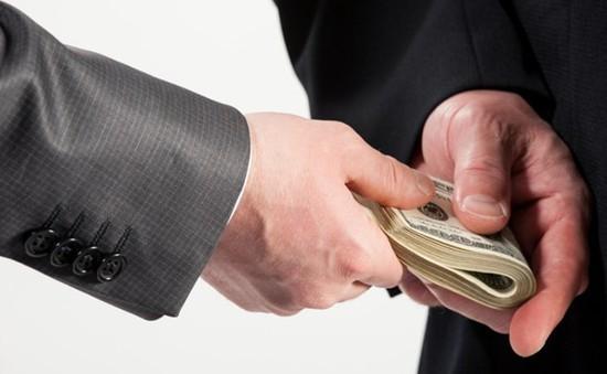 Trung Quốc tăng tiền thưởng khuyến khích tố giác tham nhũng