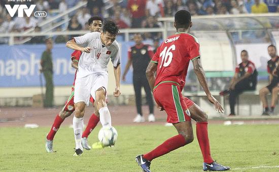 XEM LẠI 4 tuyệt phẩm để đời của U23 Việt Nam tại giải Quốc tế U23