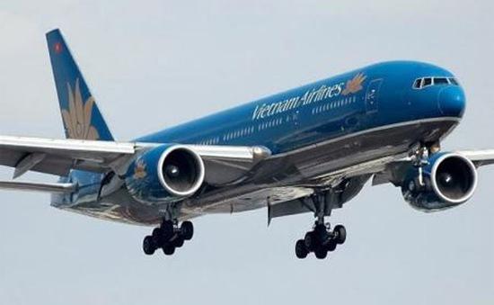 Sắp đánh giá đường bay thẳng Việt Nam - Mỹ