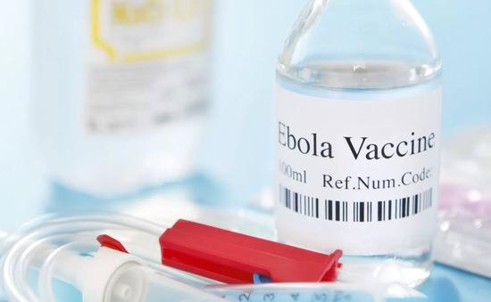 CHDC Congo triển khai chương trình tiêm vaccine phòng Ebola