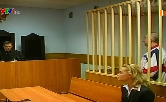 Mỹ chuẩn bị trừng phạt Nga về cáo buộc đầu độc cựu điệp viên