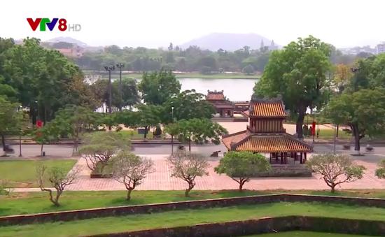 Tìm về nơi ươm mầm yêu nước của Chủ tịch Hồ Chí Minh