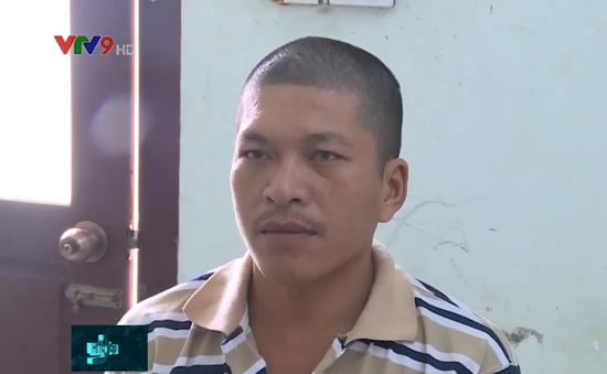 Kiên Giang: Bắt tạm giam đối tượng nhiều lần cưỡng bức cháu vợ 13 tuổi