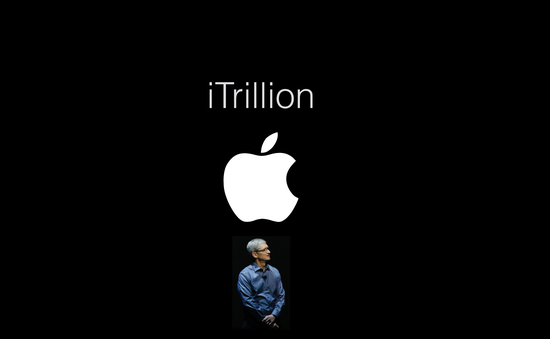 """Apple nhận câu trả lời """"đắng"""" từ Tổng thống Trump"""