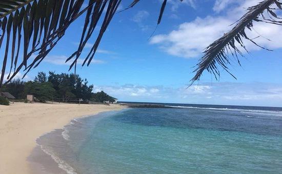 Khám phá Vanuatu - nơi có hàng nghìn người Việt xa xứ sinh sống