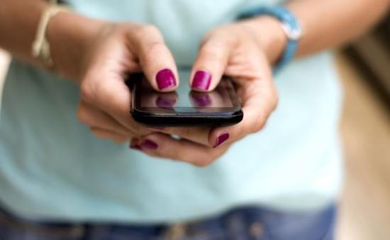 Tuổi teen thích nhắn tin hơn gặp gỡ trực tiếp hơn, bạn thì sao?