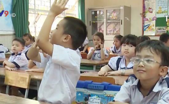 TP.HCM sẽ kiểm tra đột xuất việc dạy thêm