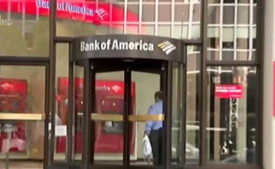 Những bài học rút ra từ khủng hoảng tài chính cách đây 10 năm