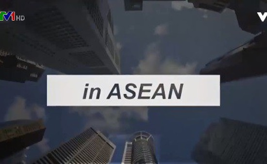 ASEAN hướng tới một nền sản xuất tiên tiến