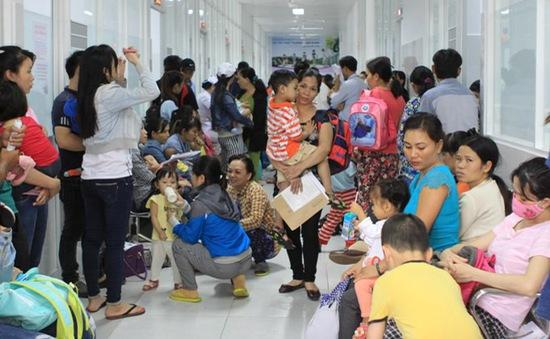 Giảm tải bệnh viện loại 1: Đà Nẵng đầu tư mạnh cho 3 bệnh viện và khoa vệ tinh