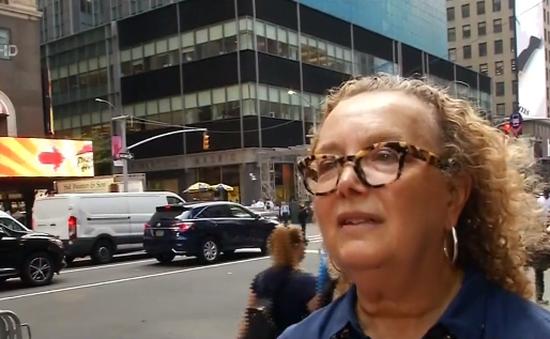 Ký ức của những người từng trắng tay sau khi Lehman Brothers sụp đổ