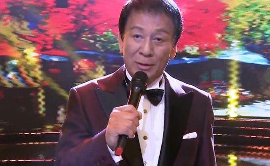 Đại sứ Ryotaro Sugi gần 30 năm thúc đẩy quan hệ Việt Nam - Nhật Bản