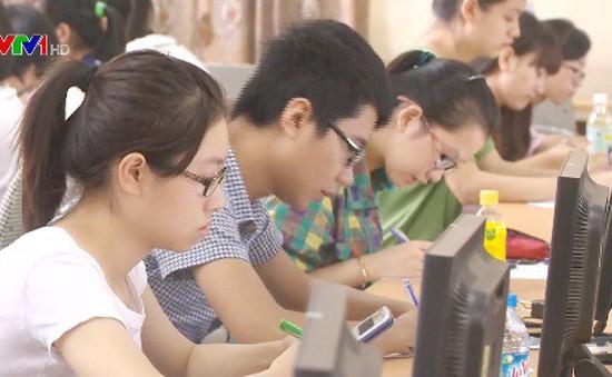 5 năm đặt nền móng đổi mới giáo dục