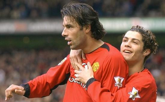 9 ngôi sao nào từng lập hattrick cho 2 đội bóng tại Champions League?