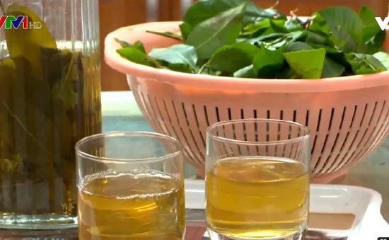 Uống trà xanh thời điểm nào để cơ thể hấp thụ tốt nhất?