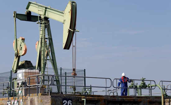 Iran khẳng định trừng phạt của Mỹ không đe dọa doanh thu dầu mỏ