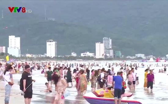 Đầu tư sản phẩm du lịch đặc thù tăng sức cạnh tranh cho du lịch Việt