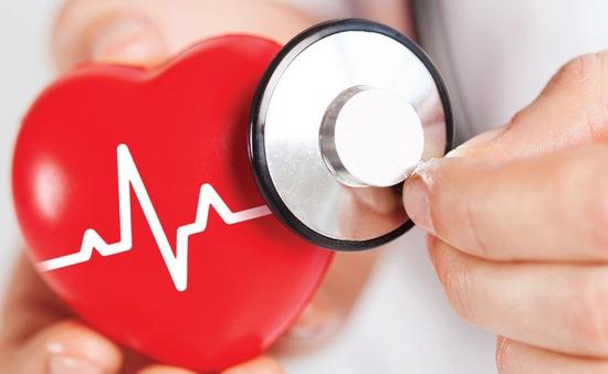 Khám sàng lọc tim mạch miễn phí cho người dân tại Sơn La