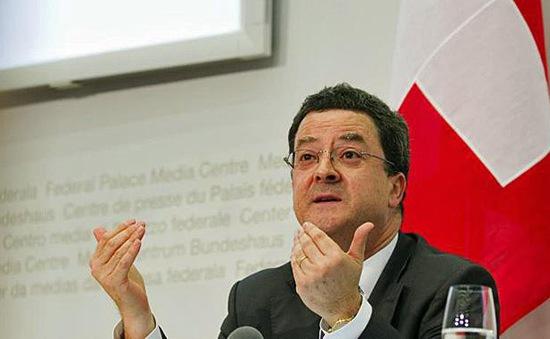 Nga triệu tập Đại sứ Thụy Sĩ, Hà Lan về những cáo buộc nhằm vào Moscow