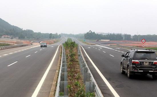 Dự kiến nối cao tốc Hà Nội - Lào Cai lên Sa Pa