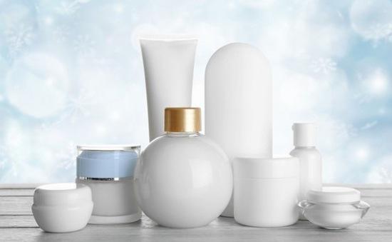 Hóa chất trong sản phẩm dưỡng da có thể gây ung thư vú