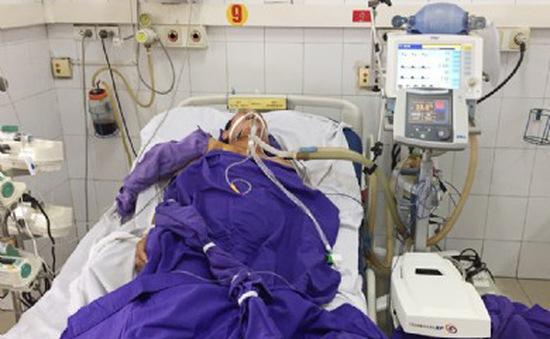 Hạ thân nhiệt cứu sống bệnh nhân ngừng thở, ngừng tim