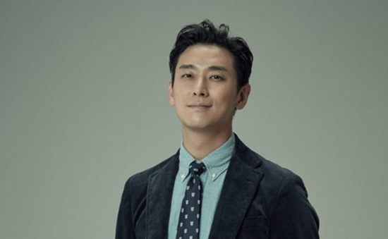 Joo Ji Hoon từng sợ hãi khi đóng vai kẻ giết người