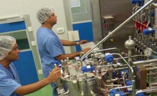 Mỹ - Cuba lần đầu lập liên doanh nghiên cứu dược phẩm chống ung thư