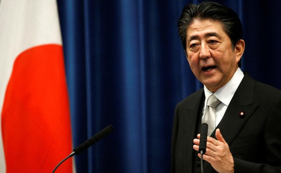 Nhật Bản có đạt được mục tiêu kinh tế sau chiến thắng của Thủ tướng Shinzo Abe?