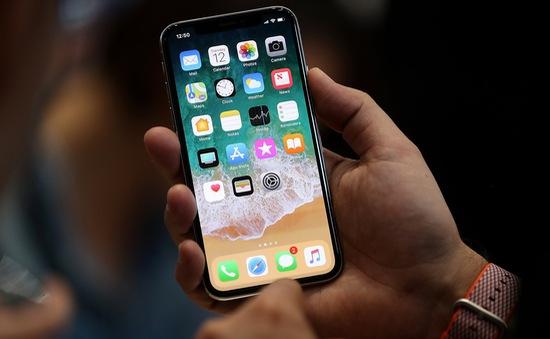 Cẩn thận khi mua iPhone cũ vào lúc này