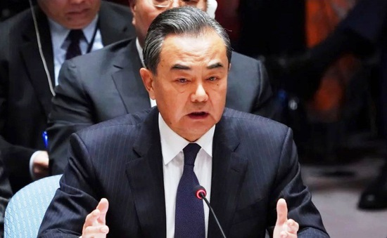 Trung Quốc và Nga kêu gọi nới lỏng trừng phạt Triều Tiên