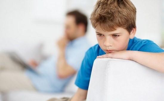 Thái Lan phát triển ứng dụng sàng lọc chứng rối loạn phổ tự kỷ