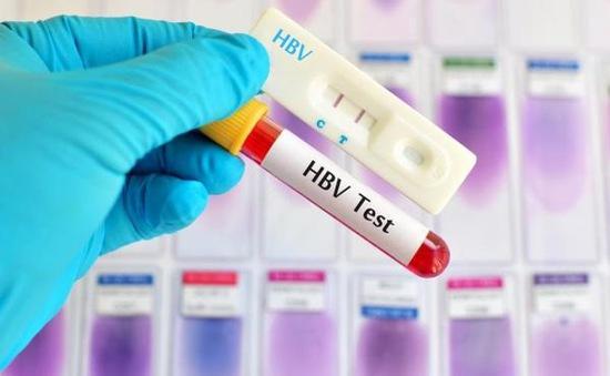Xét nghiệm sàng lọc viêm gan B miễn phí tại Hà Nội