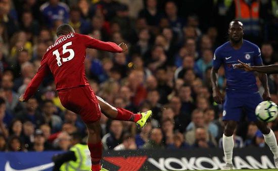 """Eden Hazard khen ngợi """"thủ phạm"""" lấy mất 2 điểm của Chelsea"""