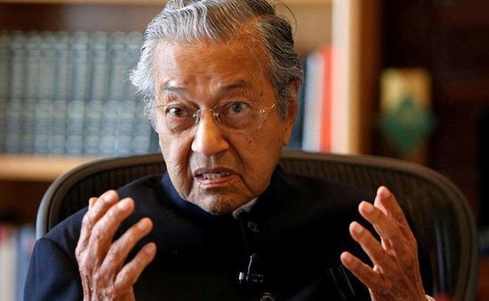Malaysia lo ngại làn sóng thương nhân Trung Quốc