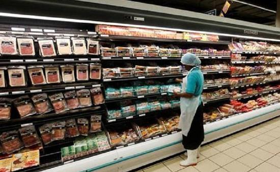 Nam Phi tuyên bố chấm dứt dịch nhiễm khuẩn Listeria