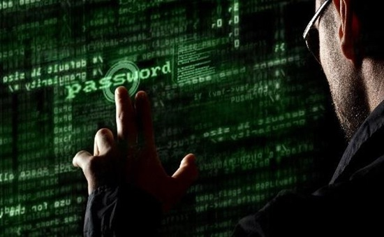 Báo động tình trạng lừa đảo trên không gian mạng tại Nhật Bản