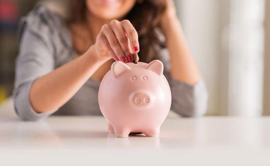 Tư vấn cách đầu tư tiền nhàn rỗi hiệu quả cho các bạn trẻ