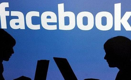 Tự ý đăng ảnh người khác lên mạng xã hội có thể bị phạt tới 200 triệu đồng hoặc 3 năm tù