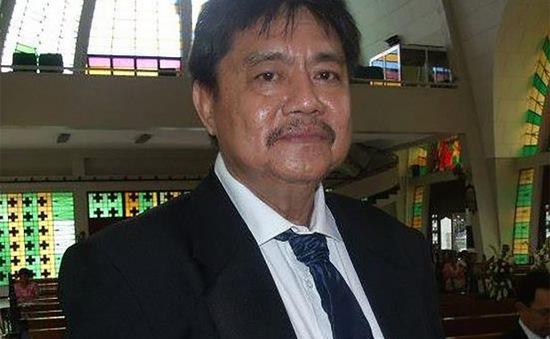 Thêm một thị trưởng bị bắn chết tại Philippines
