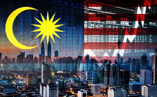 Quản lý nợ công sao cho hiệu quả: Góc nhìn từ Malaysia