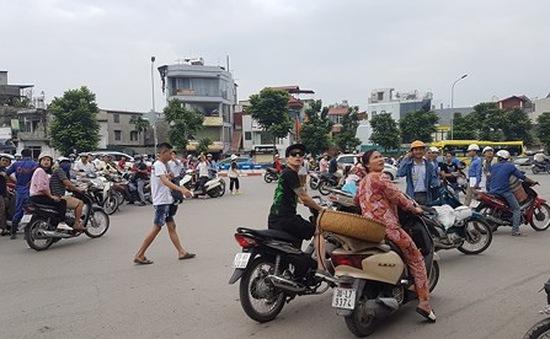 Viện Vật lý địa cầu xác nhận động đất ảnh hưởng đến Hà Nội