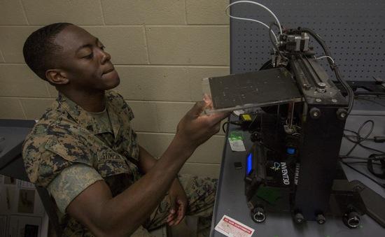 Bộ Quốc phòng Mỹ đầu tư 2 tỷ USD phát triển trí tuệ nhân tạo thế hệ mới
