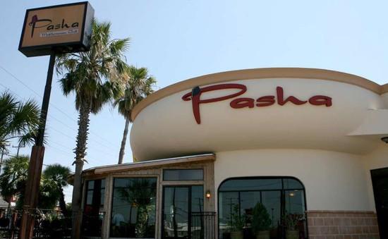 184 người có dấu hiệu ngộ độc sau khi ăn tại nhà hàng bang Texas, Mỹ