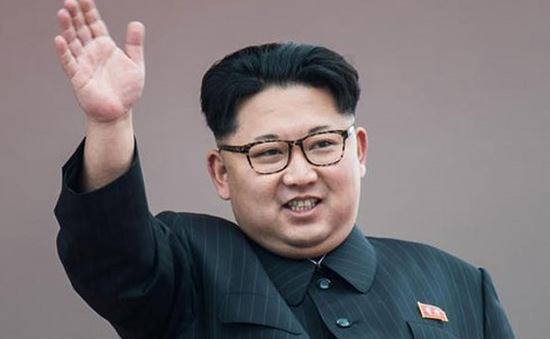 Nhà lãnh đạo Triều Tiên sẽ sang thăm Nga