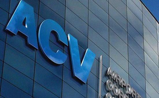 Thanh tra đột xuất vụ ACV bổ nhiệm đồng loạt cán bộ trước khi nghỉ hưu