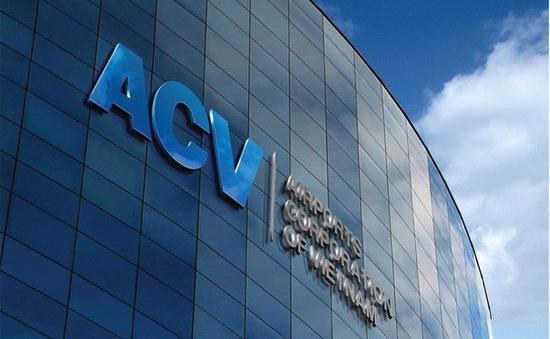 Sai phạm hơn 3.600 tỷ đồng tại Tổng Công ty Cảng hàng không Việt Nam