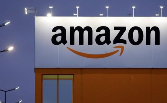 """Cuộc chạy đua giành quyền đặt trụ sở Amazon bước vào giai đoạn """"nước rút"""""""